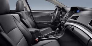 2014-ilx-interior-hybrid-with-ebony-interior-int-color-select