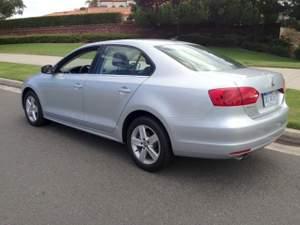 VW-Jetta-TDI-fuel economy