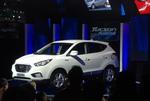 Hyundai-fuel cell-hydrogen-Toyota-Honda