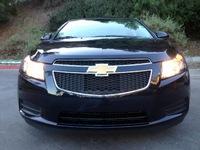 GM,Chevy,Chevrolet,Cruze,diesel,cleandiesel