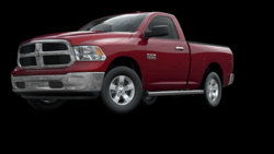 Ram,HFE,fuel economy,MPG,efficiency