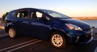 Toyota,Prius V,wagon,mpg