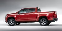 2015,chevrolet,chevy,colorado,midsize pickup,mpg,fuel economy
