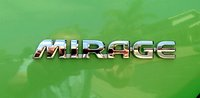 2014,Mitsubishi,Mirage,logo