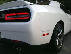 2015,Dodge Challenger,SXT,fuel economy, performance,mpg