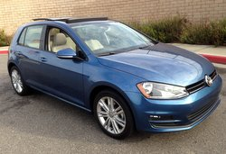 2015, VW,Volkswagen,TDI,clean diesel,mpg,fuel economy