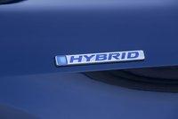 2015 Honda,Accord Hybrid,mpg,fuel economy