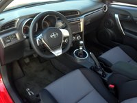 2015,Scion,tC,coupe,performance,mpg