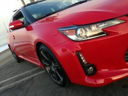 2015,Scion tC,coupe,performance,mpg