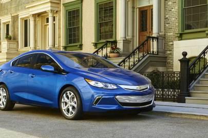 2016,Chevrolet,Chevy,GM,Volt