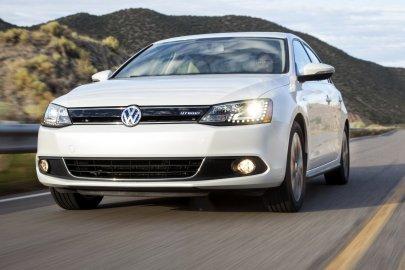 2015,Jetta,VW,Volkswagen