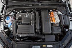 2015 VW,Volkswagen, Jetta Hybrid,engine,turbocharged
