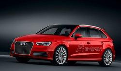 2016,Audi,e-tron,A3,plug-in hybrid