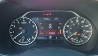 2016,Nissan Maxima,instrument cluster