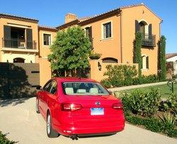 2015 VW,Volkswaen Jetta,fuel economy,mpg,handling