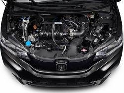 2016,Honda Fit,engine,gasoline,fuel efficient