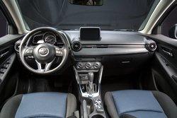 2016,Scion,iA,interior,Mazda,mpg