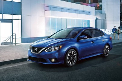 2016,Nissan,Sentra,mpg, fuel economy