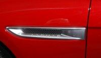 2017 Jaguar,XE,styling,design