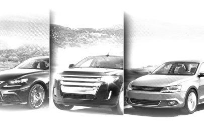 Denso,Iridium,spark plug,fuel economy,power
