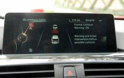 2016 BMW,. 328d Xdrive Sports Wagon