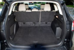 2016 Ford,Escape Platinum,4WD,storage,