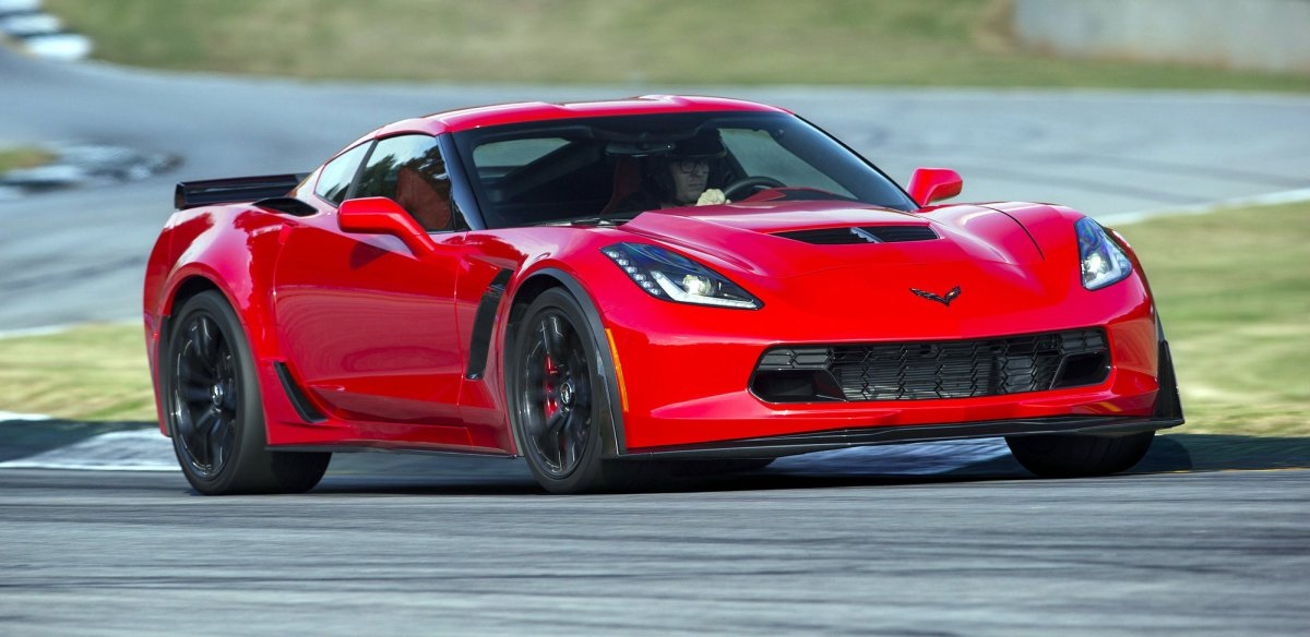 Chevy,Chevrolet,electric Corvette,future car,EV,electric car