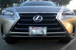 2016 Lexus, 300h hybrid,styling,design