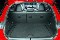 2016 Lexus_CT_200h , hatchback,mpg