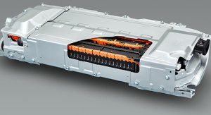 Hybrid , plug-in hybrid ,batteries