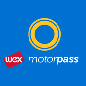motorpass fleet card, fuel efficiency,fuel economy,tips,mpg
