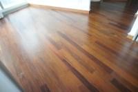 Marble & tiled floor polishing / Wooden floors grinding ...