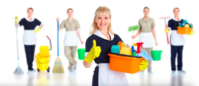 Cleaning Glasgow Cleaning Ladies Glasgow - Welcome to the Cleaning