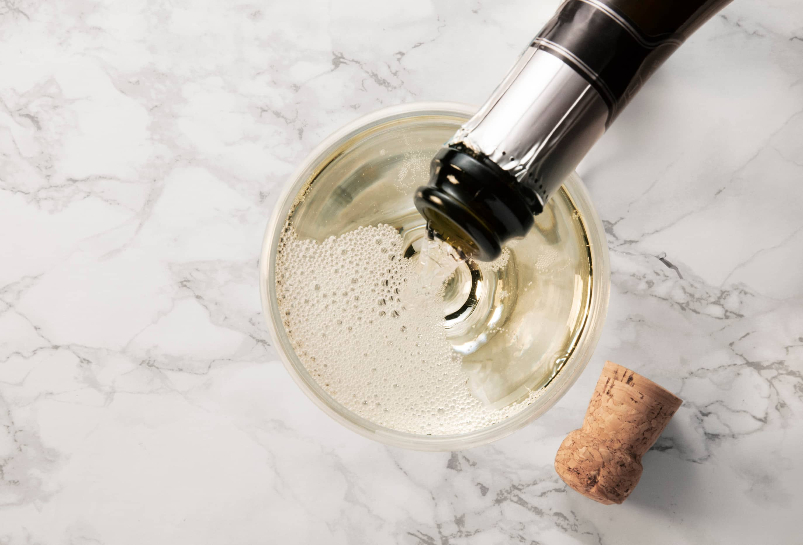 Clean Up White Wine Carpet Egymecdrillingtoolscom Hd