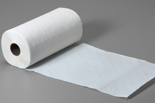 Everything You39ve Always Wanted To Know About Paper Towels