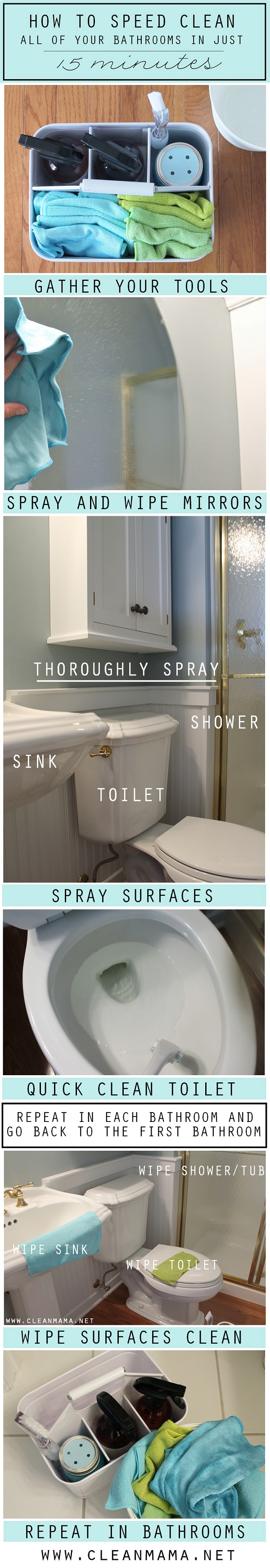Love using it to clean all the nooks and crannies of my bathroom - Love Using It To Clean All The Nooks And Crannies Of My Bathroom How To Download