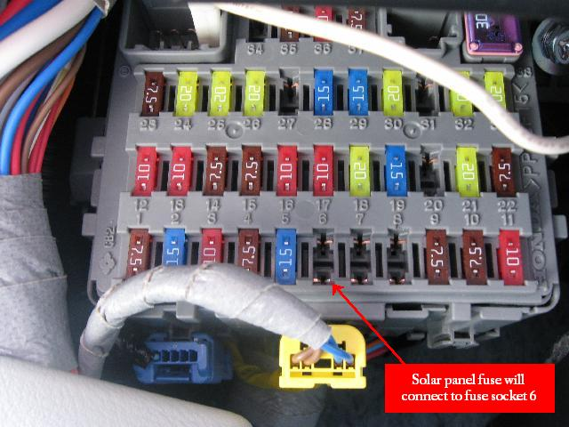 Honda Civic Hybrid Fuse Box Index listing of wiring diagrams