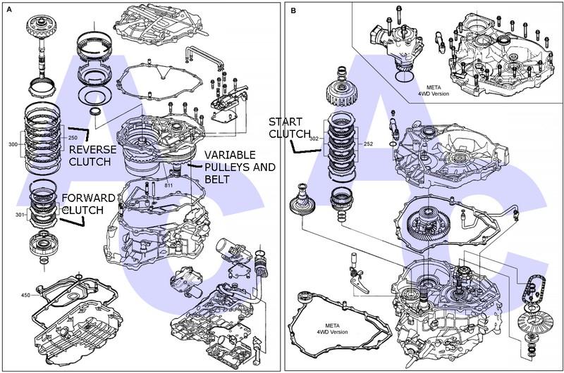 93 Honda Del Sol Fuse Box Diagram Electrical Circuit Electrical