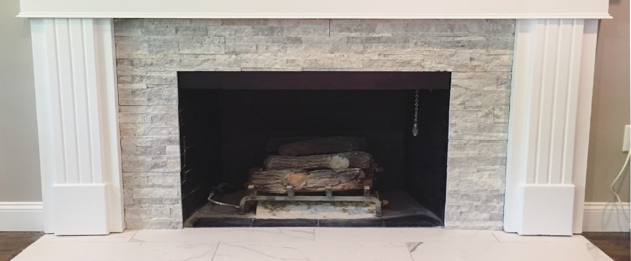 Gas Fireplace Repair Indianapolis Image Of Fireplace