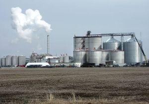 Bioethanol_plant