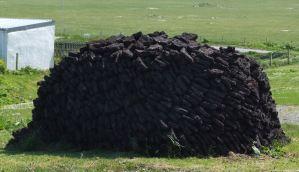 Peat-Stack_Scotland