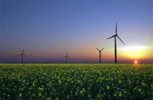 alternative_energy_household