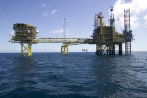 drilling-wastes