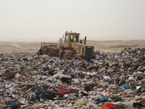 Landfill_AlGhabawi_Jordan