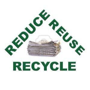 reverse-logistics-waste