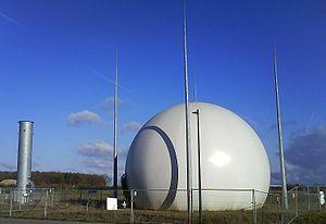 biogas-psa