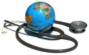 climate-change-public-health