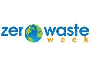 zerowaste-week
