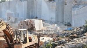 lebanon-quarry