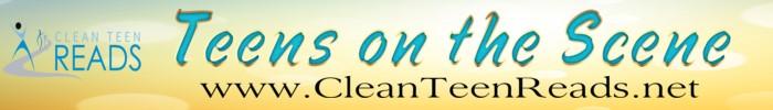 Clean Teen Reads